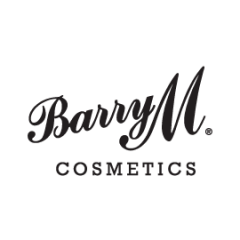 barry M logo2