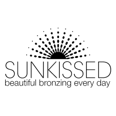 SUNKISSED LOGO